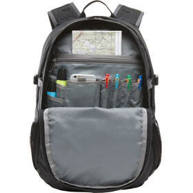 The North Face Borealis Classic Backpack 29 TNF black/asphalt grey